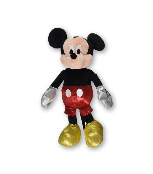 TY Disney Mickey Sparkle (Medium)