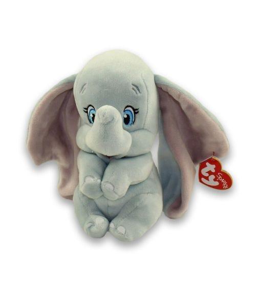 TY Disney Dumbo Elephant (Medium)