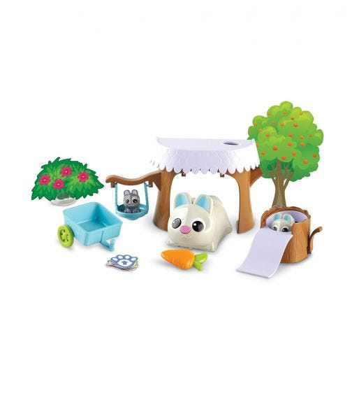 LEARNING RESOURCES Coding Critters Bopper