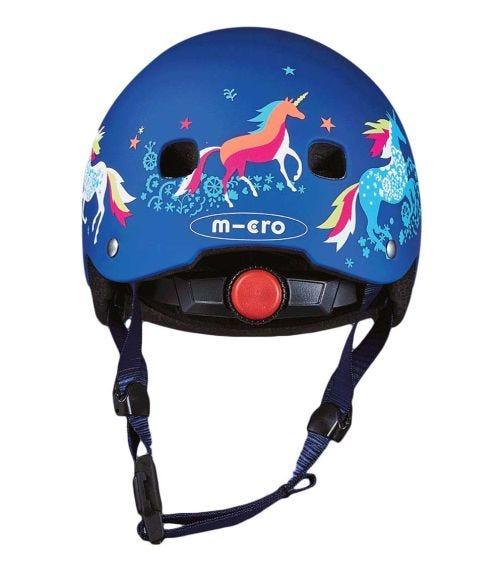 MICRO Helmet Unicorn - XS