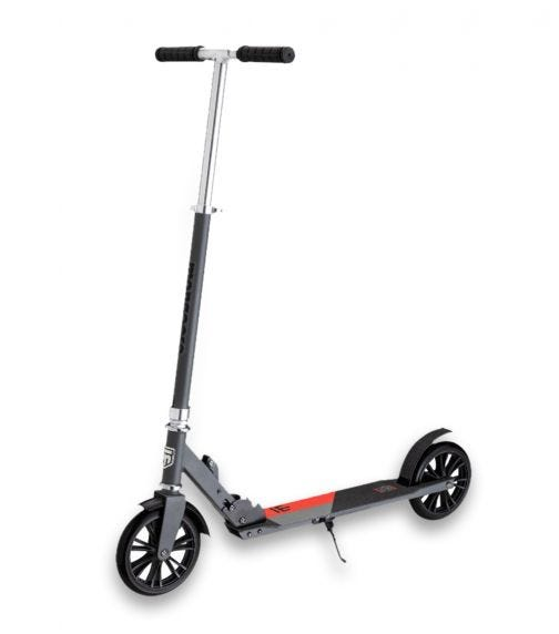MONGOOSE Trace 180 mm Folding Scooter