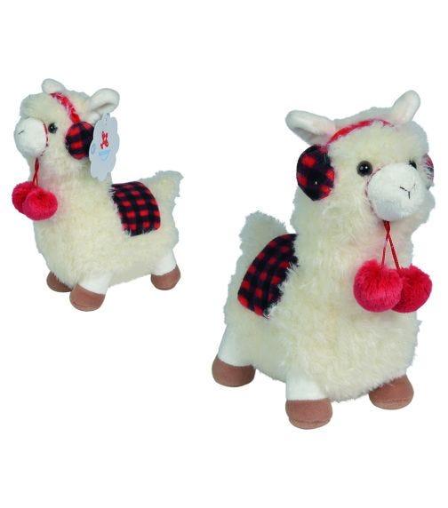 NICOTOY Llama