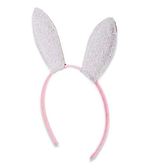OSHKOSH Bunny Ears Headband