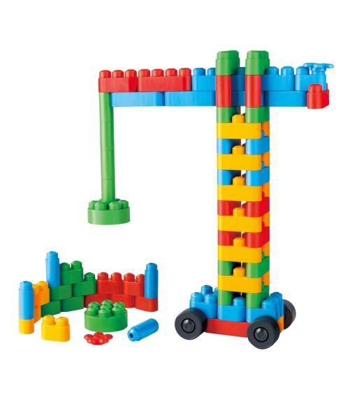 POLY M Creative Builder Kit