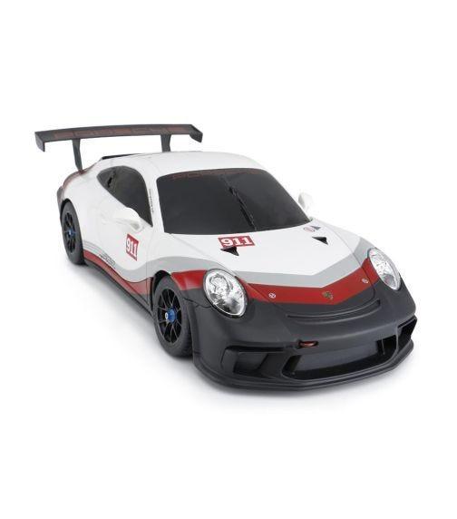 RASTAR RC 1:18 Porsche 91:1 Gt3 Cup