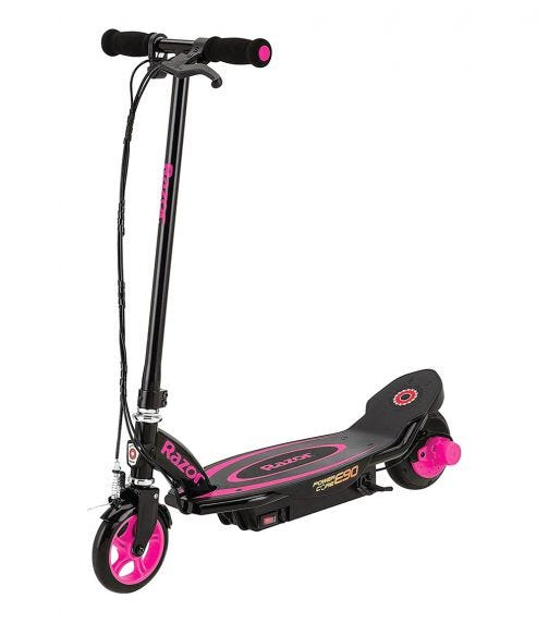 RAZOR Lil Crazy Cart Youngster 3Y