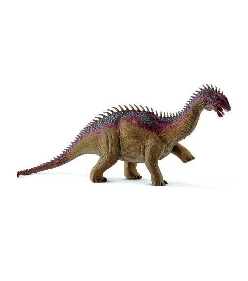 SCHLEICH Barapasaurus Figurine