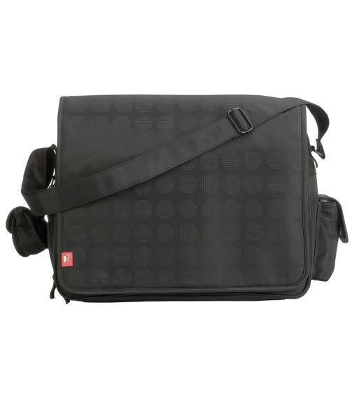RYCO Stella Messenger Bag