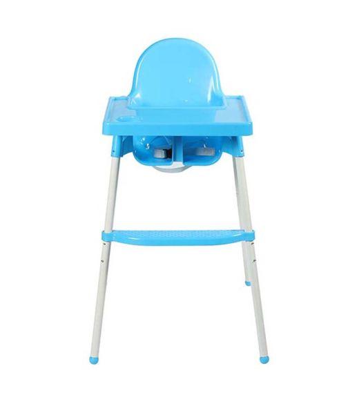 TEKNUM High Chair - H1 Blue