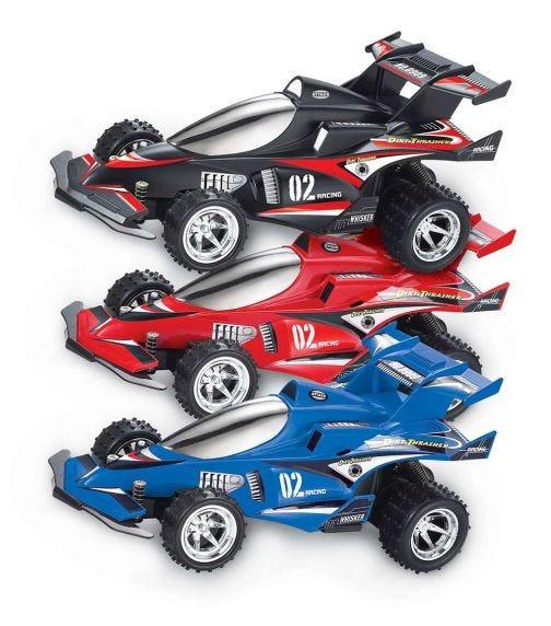 TOON TOYZ Gallop RC Drift Car