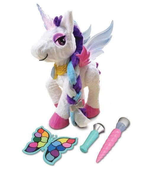 VTECH Fantasy Unicorn