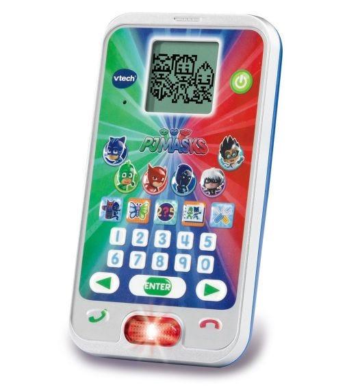 VTECH PJ Masks Learning Phone