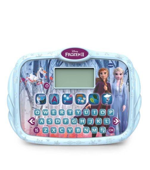 VTECH Frozen 2 Learning Tablet