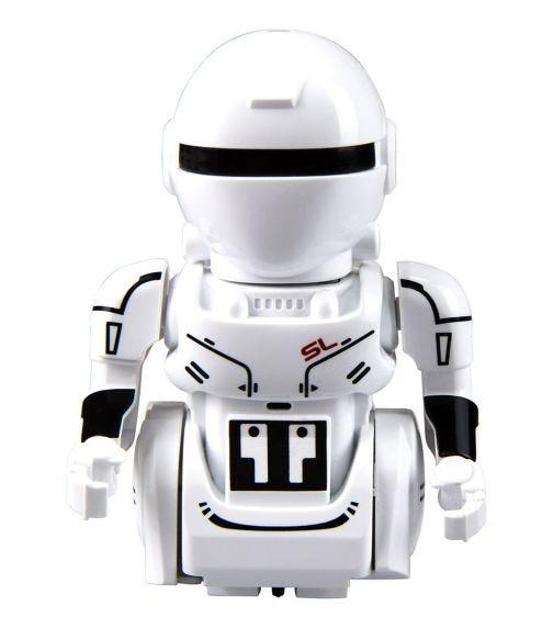 YCOO Mini Robot - Op One