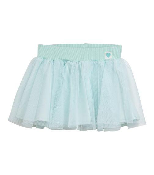 PINOKIO Tulle Skirt
