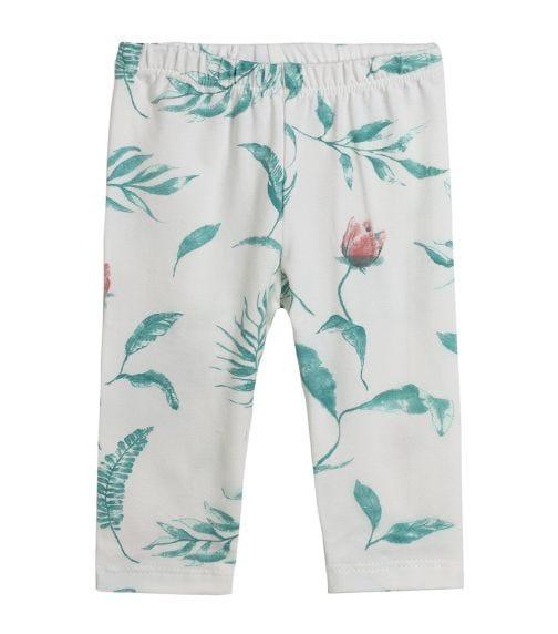PINOKIO Floral Legging