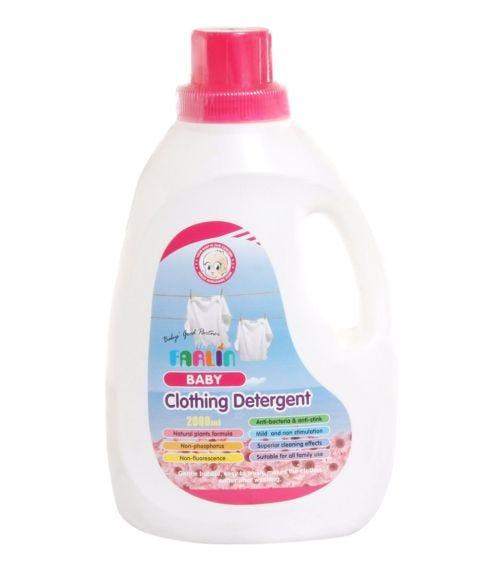FARLIN Clothing Detergent 1000 ML