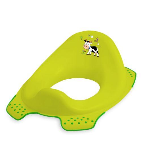 OKT Funny Farm Baby Bath Chair