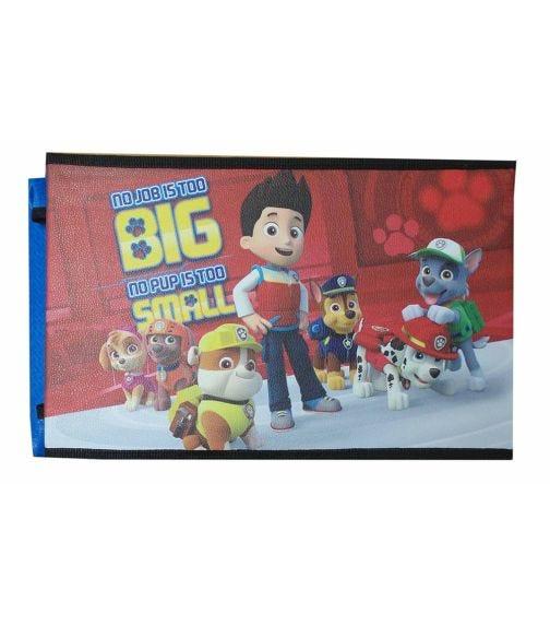 BLAZE Nickelodeon Foldable Storage Box 40X25X25