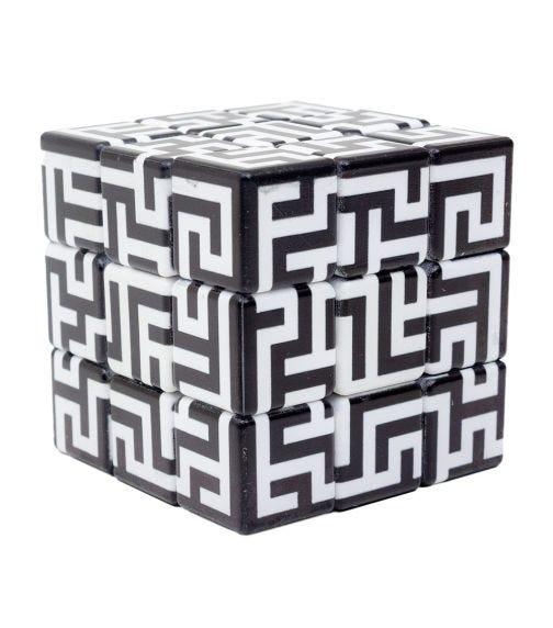 V-CUBE Maze 3 Flat
