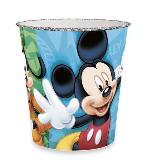 MICKEY Disney Fresh Air Fun And Happy Days Bin 5L