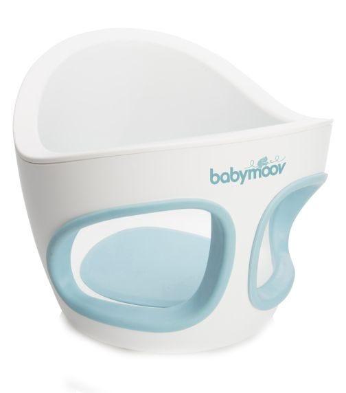 BABYMOOV Aquaseat - White