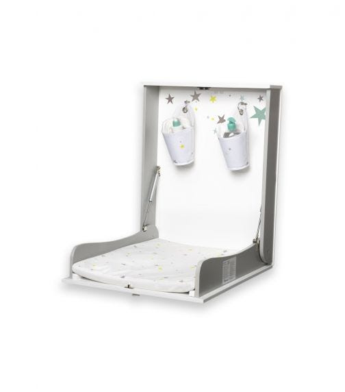 BADABULLE Changing Table