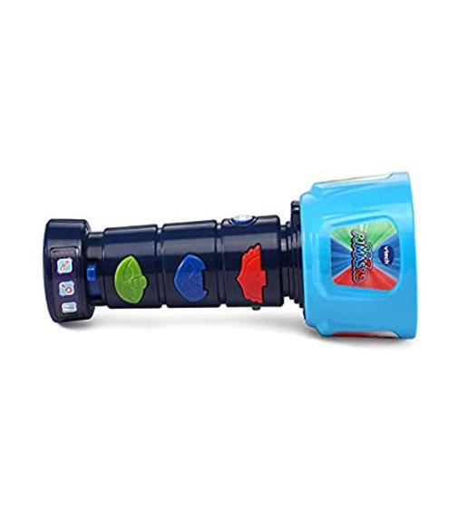 VTECH PJ Masks Learning Projector Flashlight
