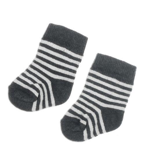 FEETJE Socks - Mini Person
