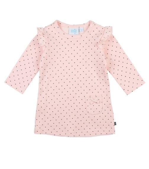 FEETJE Dress - Dots