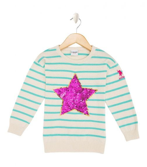 US POLO ASSN. - Knitwear
