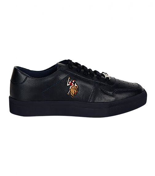 US POLO ASSN. - Lace Up Sneakers