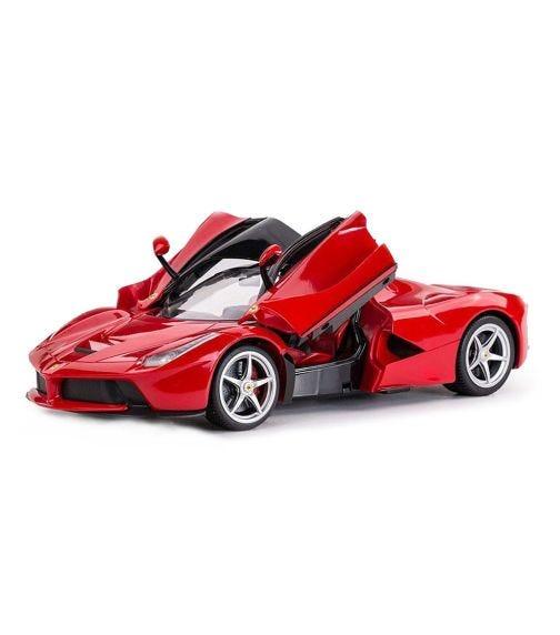 RASTAR RC 1:14 La Ferrari