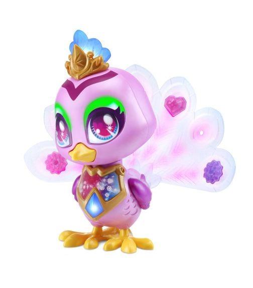 VTECH Mini Peacock
