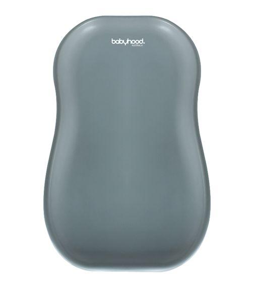 BABYHOOD Ultimate Change Pad Grey