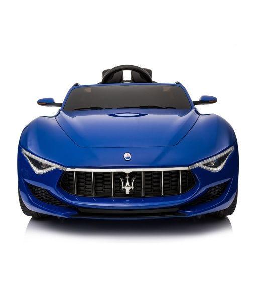 XIAMEN Maserati Alfieri 12V