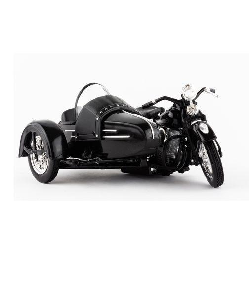 MAISTO Harley Davidson Assorted Service Car Series