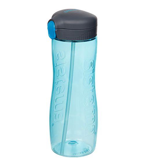 SISTEMA Tritan Quick Flip Bottle