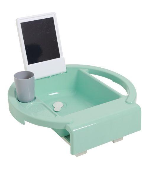 ROTHO BABY Kiddy Wash