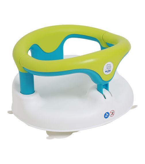 ROTHO BABY Bath Seat