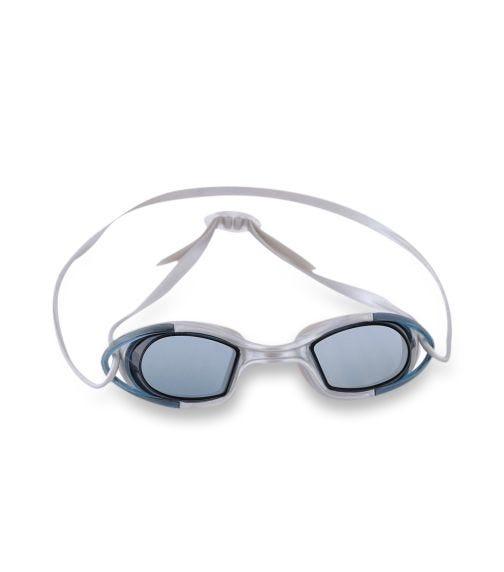 BESTWAY Hydro-pro Goggles Dominator