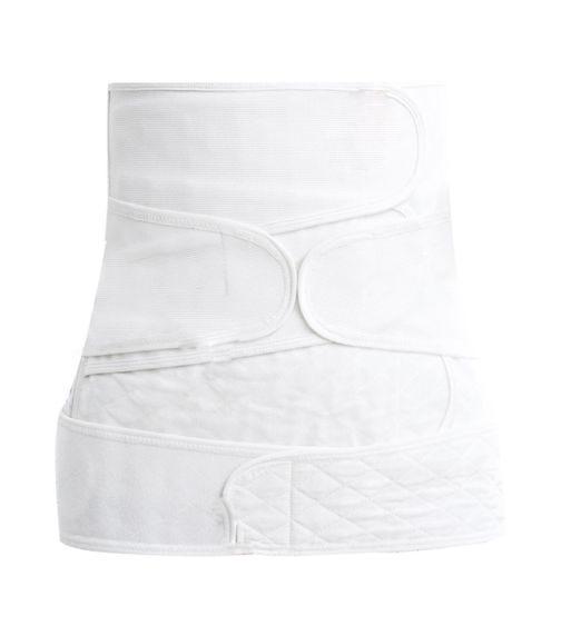 SUNVENO Breathable Postpartum Abdominal Belt - Medium