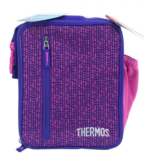 THERMOS Uprights With LDPE Liner - Girl