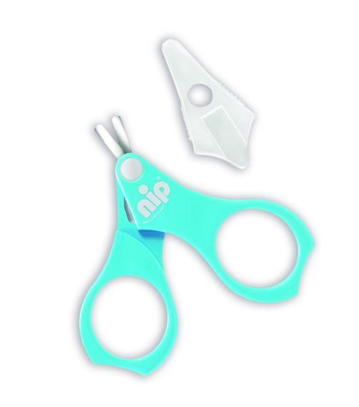 NIP Il Scissors - Blue