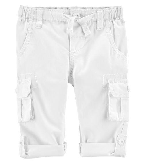OSHKOSH Convertible Pants