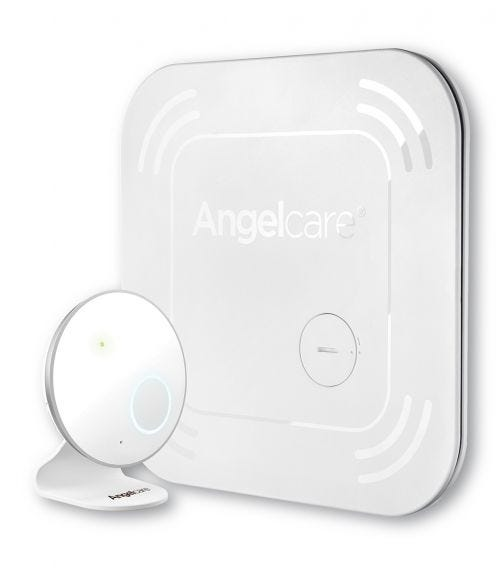 ANGELCARE Ac017 Baby Movement Monitor