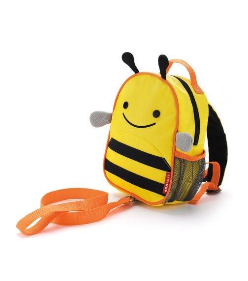 SKIP HOP Zoolet Bee