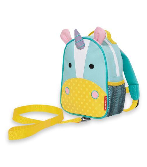 SKIP HOP Zoolet Unicorn