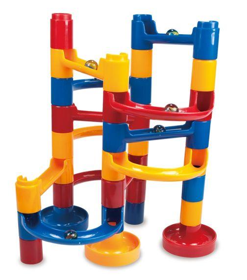 GALT Marble Run Construction Toys
