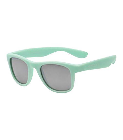 Koolsun Wavekids Sunglasses 1-5 Years